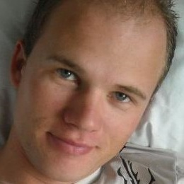 Online dating cupidbay com