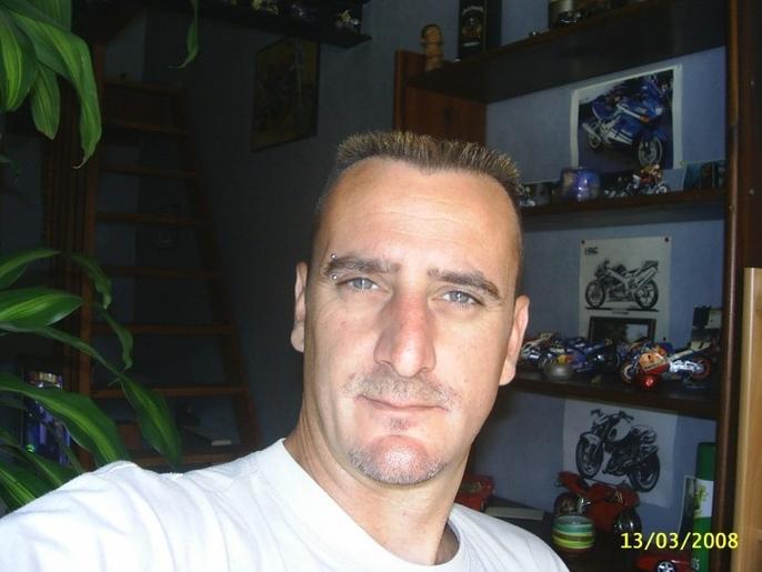 rencontre bretagne Ajaccio