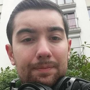 gay video cul plan cul puteaux