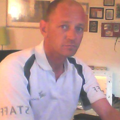 plan cul apt plan cul webcam