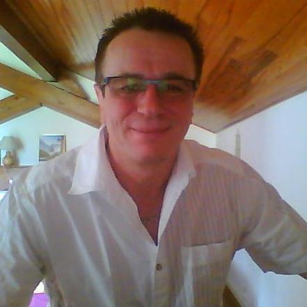 rencontres briancon 05 Antibes