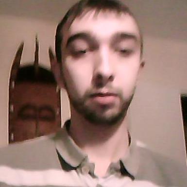 webcam branlette plan cul gratuit pas de calais
