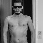 gaybear profil plan cul vincennes