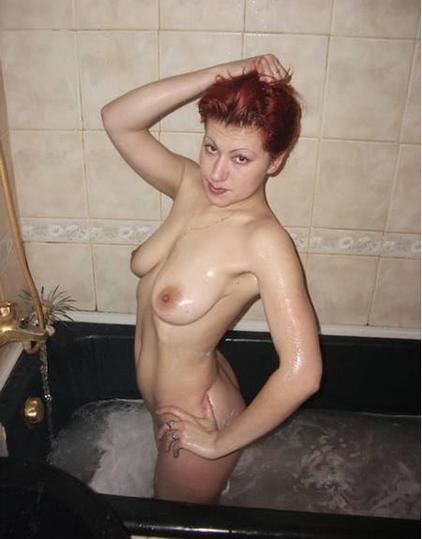 video sexe gratuite escort a caen