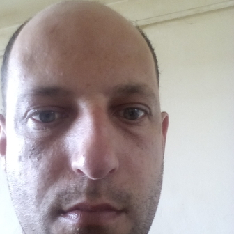 annonce rencontres sexe le plessis robinson