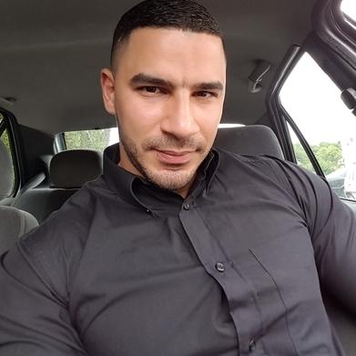 porno gratuit black escort a colmar