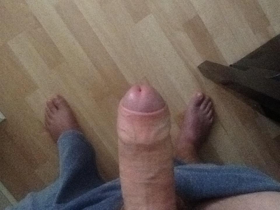 sexe trash taille sexe
