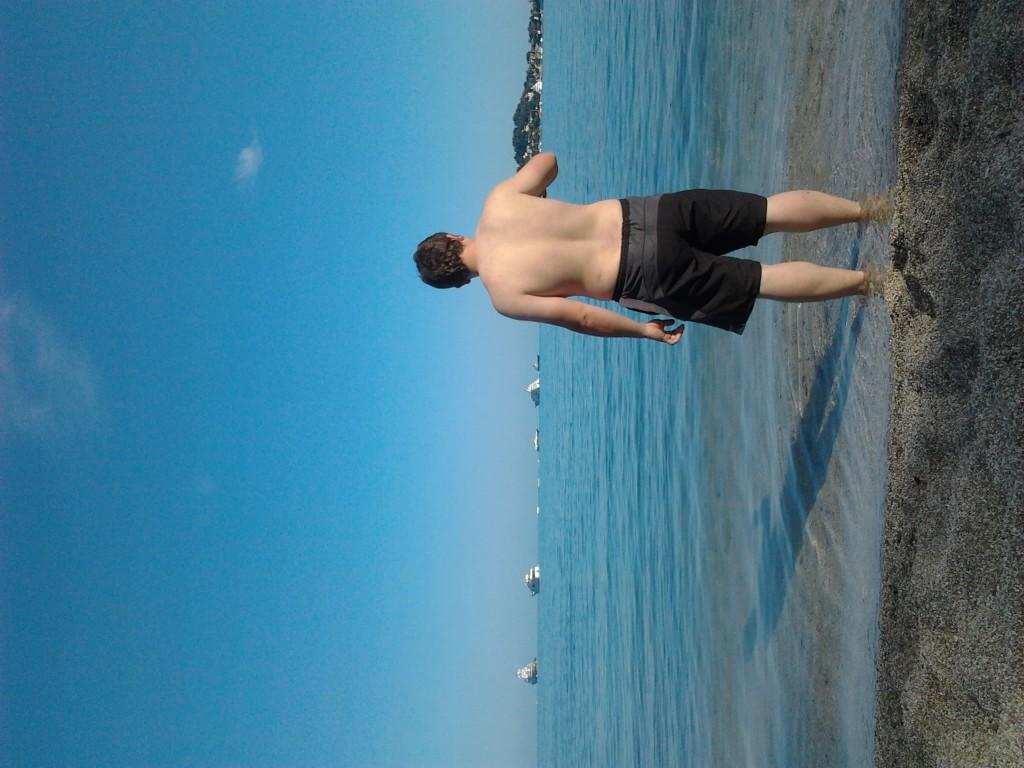 plan cul entre homme webcam cagnes sur mer