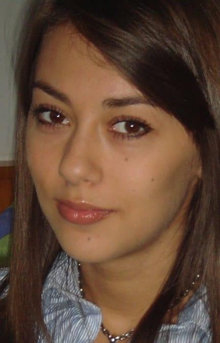 Breezerine, 30 ans, Croix