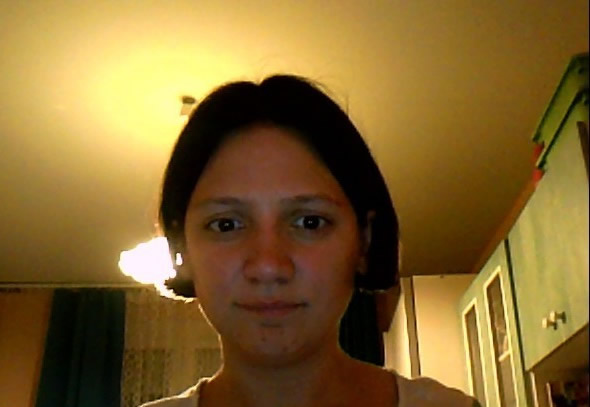 DidiBzh, 32 ans, Saint-Brieuc
