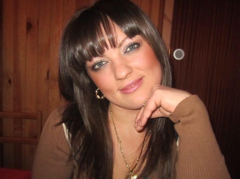 Elene83, 25 ans, Fréjus