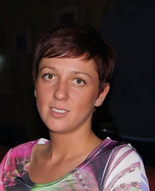 Elsaza, 33 ans, Montpellier