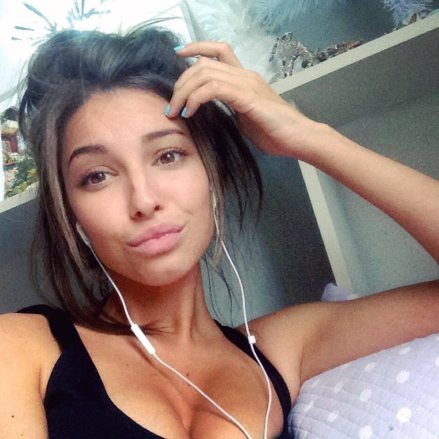 Licia37, 24 ans, La Riche
