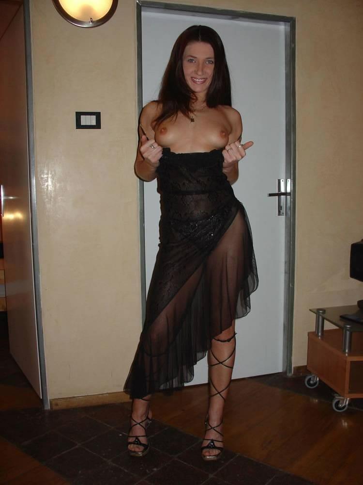 Linsa_59, 37 ans, Valenciennes