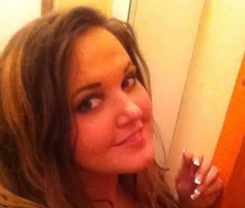 M04Myriam, 24 ans, Saint-Brieuc
