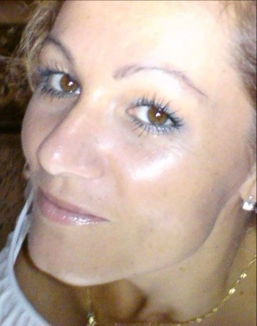MikimJe, 38 ans, Poitiers