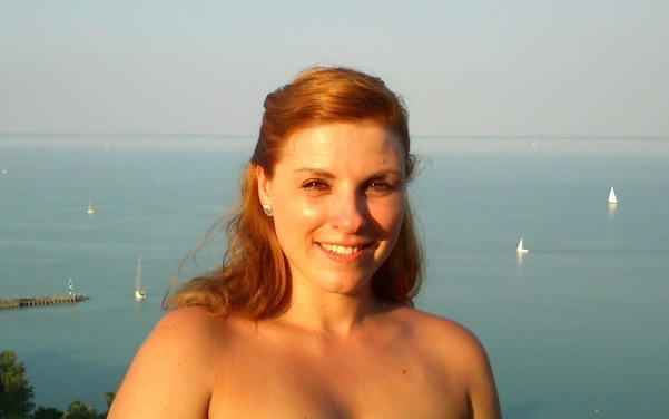 Nelmay_24, 34 ans, Pradines
