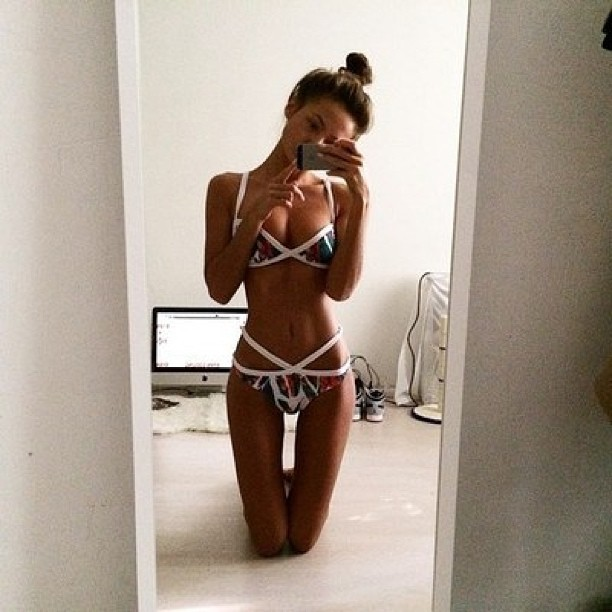 Nuture6, 23 ans, Antibes