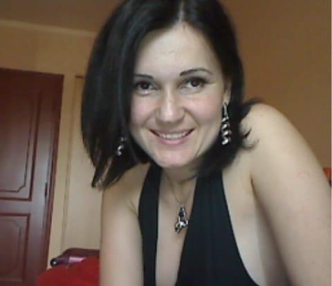 Sab_Hyeres, 36 ans, Hyères