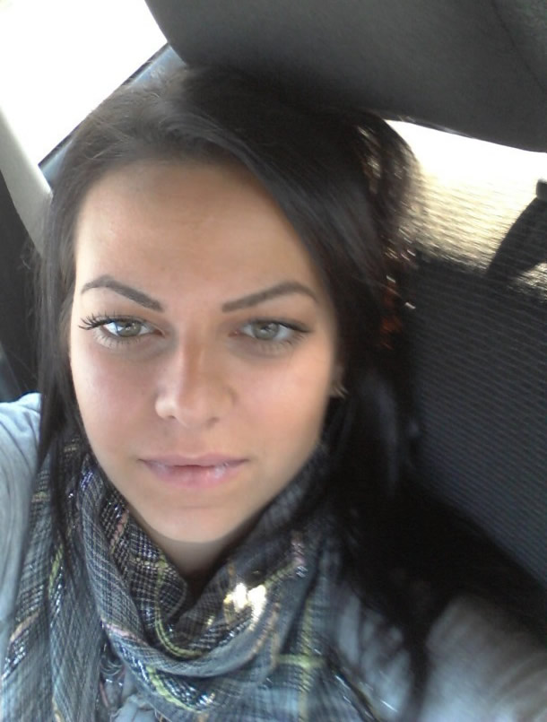 SpicAlex, 31 ans, Anglet
