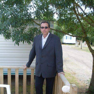 abjimi1, 54 ans, Albertville