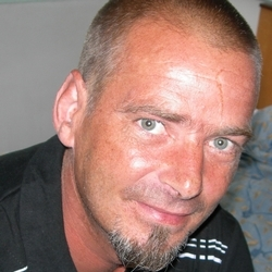 aktoes, 45 ans, Figeac