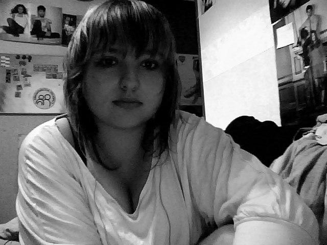 angelify, 21 ans, Bordeaux