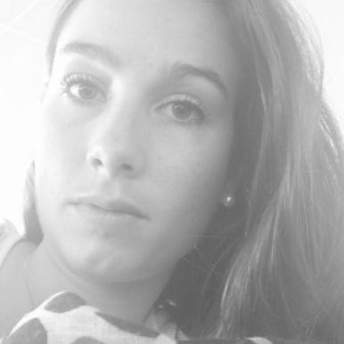 ashley78, 22 ans, Mont-de-Marsan