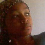 atour2009, 23 ans, Nice