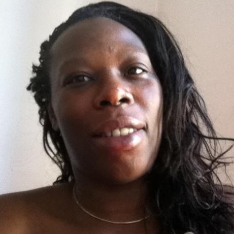 Rencontres Femmes Mariées Infidèles à La Recherche D'Un Amoureux!