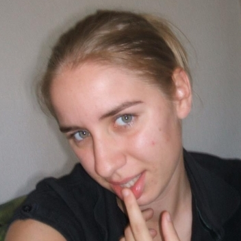 aurelmaya, 23 ans, Gujan-Mestras
