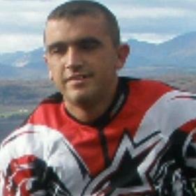 bcruveille, 33 ans, Sisteron