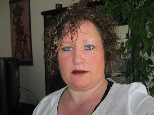 Membres Célibataires Cherchant Des Rencontres Trans, Annonces Trans