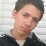 biggitan87, 18 ans, Saint-Léonard-de-Noblat