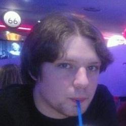 boy59170, 21 ans, Croix