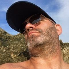 cabestannoz, 51 ans, Bondy