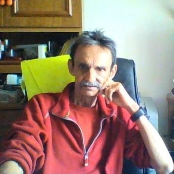 calin0499, 51 ans, Oraison