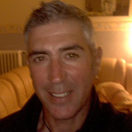 camf126365, 49 ans, Sisteron