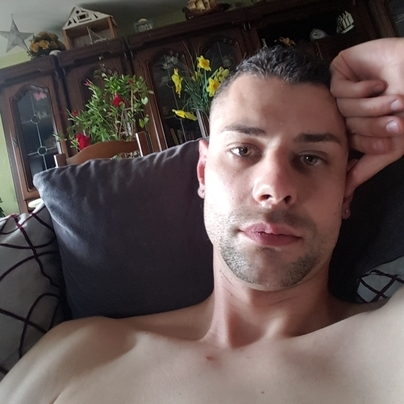 plan cul sur snapchat plan cul gay 74