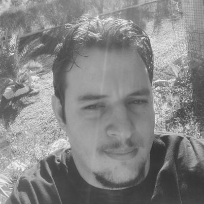 coco83k, 22 ans, Toulon