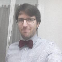 cocolasticot2, 28 ans, Figeac