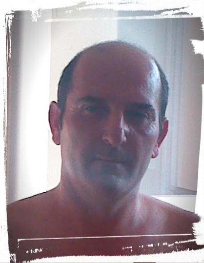 Rencontre Sans Lendemain En Vendee! Annonces Candaulisme Secteur Vendée (85)