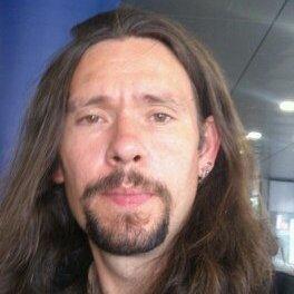 davekrueger67, 36 ans, Bischheim