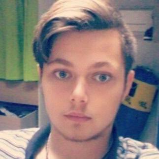 deadsnapshot, 18 ans, Montmélian