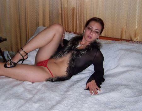 Sexe valenciennes