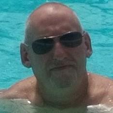 douxdevres, 58 ans, Vannes