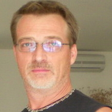 ericstade, 52 ans, Figeac