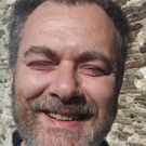 erikdelmusic, 46 ans, Ploërmel