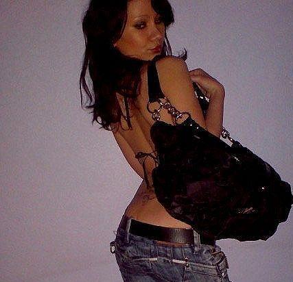 Beurette Alfortville, Rencontre Pour Sexe Gratuit Alfortville — Beurette Sexe Arabe