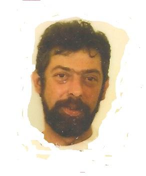 fylg62, 51 ans, Caussade